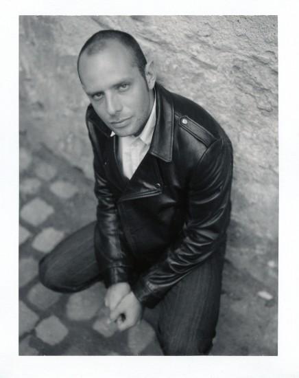 Fabien Bosdedore