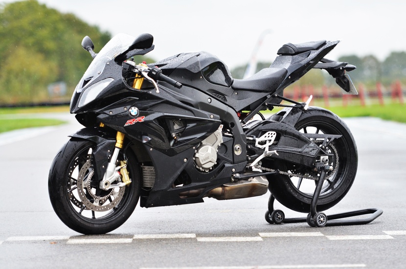 2014 BMW S1000RR Review, Specs and Price | Linemotorcycle.com