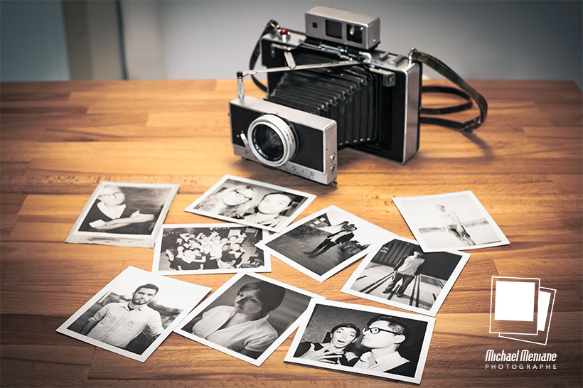 animation-polaroid-photographe