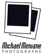 Michael Meniane Photographe Nantes