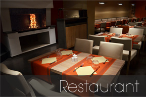 Reportage Photo Restaurant Nantes