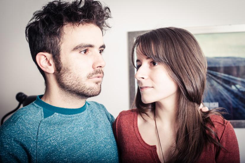 Lifestyle - Yoann & Juliette